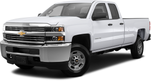 chevy-truck-services