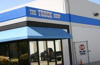 truck_shop_fron2